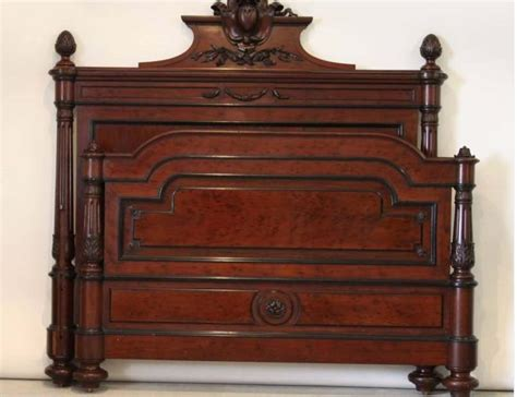 antique bedroom furniture for sale antique bedroom furniture for sale bedroom at real estate