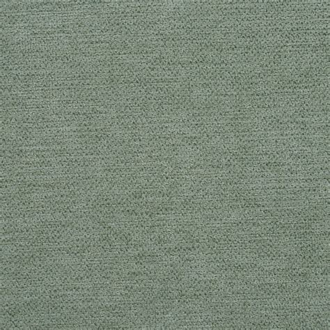mint green upholstery fabric e931 mint green woven soft crypton upholstery fabric