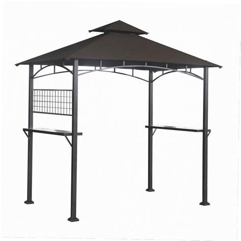 gazebo cover replacement cover for gazebo canopy gazebo ideas