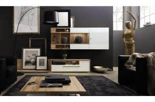 neues wohnzimmer new modern living room furniture mento by h 252 lsta digsdigs