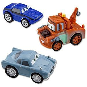 Rc Turbo Racer Tow Mater 9506 47 best images about lightning mcqueen on cars rc vehicles and go car