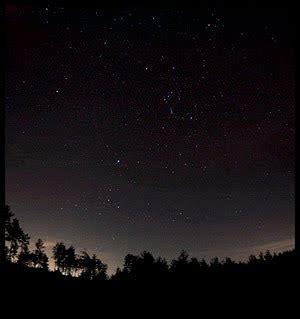 imagenes de lunas oscuras el pentaculo del duende luna nueva