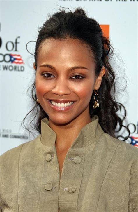 hollywood beautiful black actress 17 best images about beautiful african american actresses