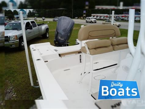 sportsman bay boats reviews sportsman masters 247 bay boat for sale daily boats