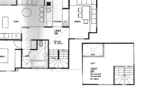 ranch floor plans with loft new york loft floor 2 loft 2 downtown floor plans ranch
