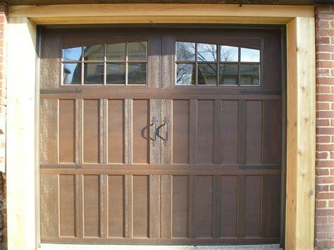 Ross Garage Doors by 17 Best Images About Garage On Steel Garage