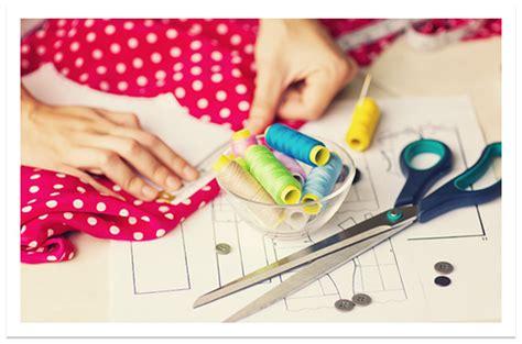 pattern making services nyc pattern making service rainbow pattern nyc