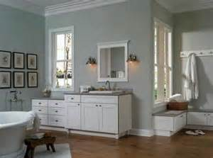 Ideas For Bathroom Remodel by Bathroom Remodeling Ideas Casual Cottage