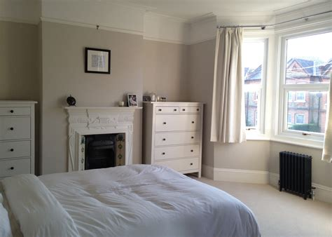 Bedroom Paint Ideas Dulux 14 Dulux Polished Pebble S Room Dulux