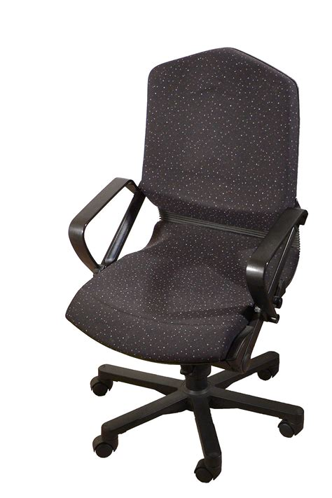 swivel chair definition office chair wiktionary