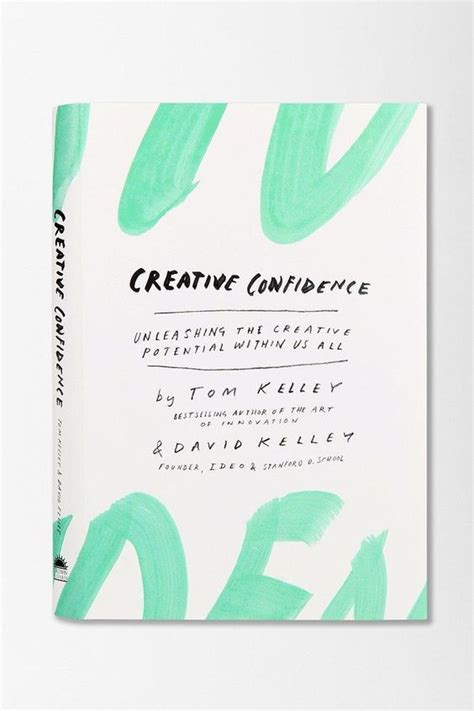 creative confidence unleashing the 0008139385 62 best books for designers images on amazon the o jays and book lists