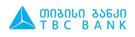 tbc bank partners pro bono week