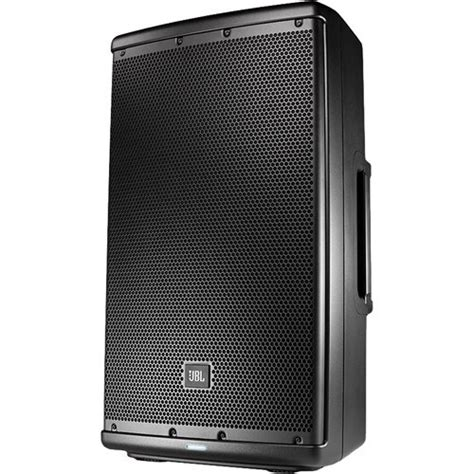 Speaker Jbl Eon 612 jbl eon 612 12 quot 2 way powered speaker