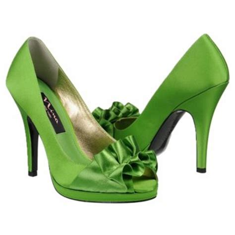 apple green shoes search result for quot stiletto quot in shoes