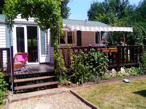 Troc Echange Mobil Home 224 Saint Arnoult En Yvelines Sur Bureau De Change Yvelines