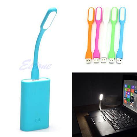 computer usb led light usb led light l for computer keyboard reading