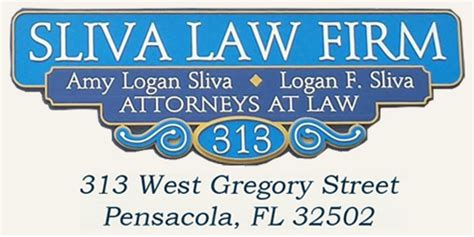 Florida Bankruptcy Search Florida Bankruptcy Lawfirms Lawyers Nolo