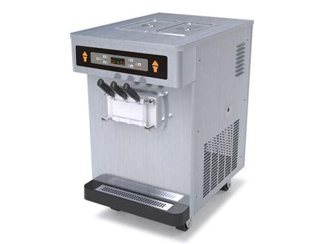 soft serve machine for home soft serve machine for home homesfeed