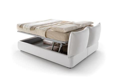 letti sofa letto imbottito oppure letto contenitore provenza sof 224