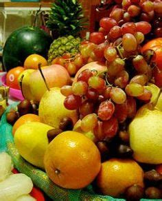 luck fruits for new years 1000 images about traditions on