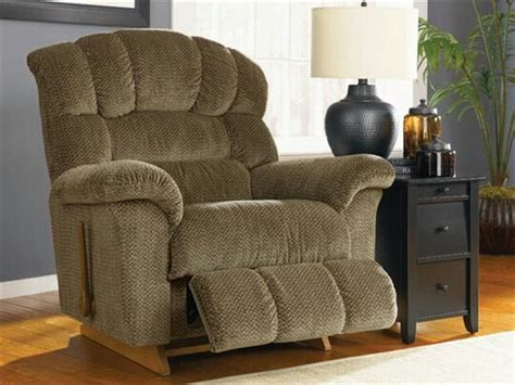 Big And Recliner Lazy Boy by 67 Best Images About Lazboy On Furniture