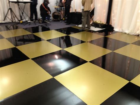 black and gold floor l 17 best images about colourful flooring vinyl panels on