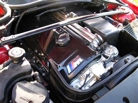 how do cars engines work 2005 bmw m3 methodman34 2005 bmw m3 specs photos modification info at cardomain