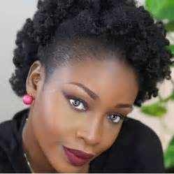 hairstyles for black without edges when thinning edges attack top ways to save your edges