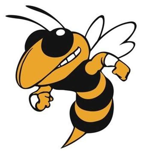 hornet clipart hornet mascot clipart cliparts co