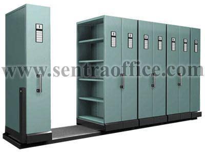 Mesin Penghancur Kertas Martin Yale 1000 Cc jual mobile file system manual alba mf 8 22 40 cpts murah sentra office