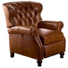 tufted leather chair craigslist large tufted leather recliner from wellington s