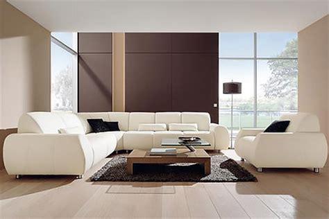 divano carrier divani divani in pelle divani angolari divani moderni