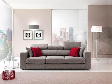 poltrone brescia rivenditore divani e poltrone biel brescia