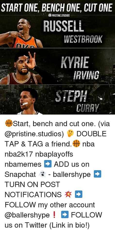 start bench list 25 best memes about kyrie irving kyrie irving memes