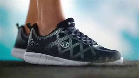 athletic shoe source payless shoe source chion athletic sale tv spot kick
