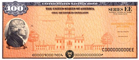 where to get savings bonds china dumps 97 of usa tbills 2012 patriot