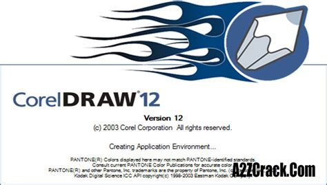 corel draw 12 free download full version for mobile corel draw 12 serial key setup download full version