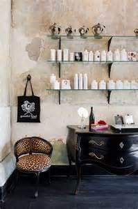 Casa Bonita Home Decor 24 Mejores Im 225 Genes Sobre Ideas Deco Pelucas En Pinterest