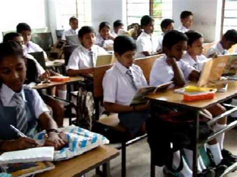 Muslim M W al fasiyathul nasriya muslim balika m w navodaya school in