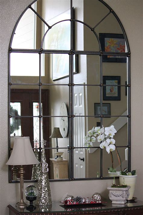 Mirror In Front Of Door 1000 Images About Feng Shui In The Entry On Feng Shui Hanging Artwork And The
