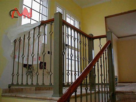 barandillas de balcones barandillas acero forjado y balcones cerrajer 237 as en madrid