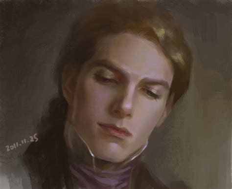 el principe lestat y los reinos de la atlantida prince lestat and the realms of atlantis edition books lestat by hrfleur on deviantart