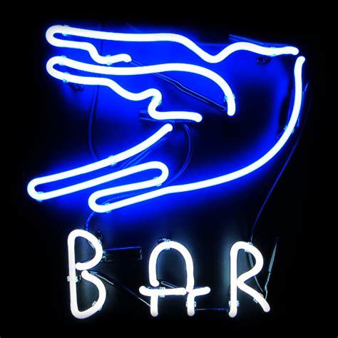 neon bar signs pin neon bar sign on