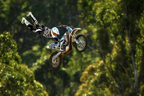 freestyle motocross rs big shots the best sports photography