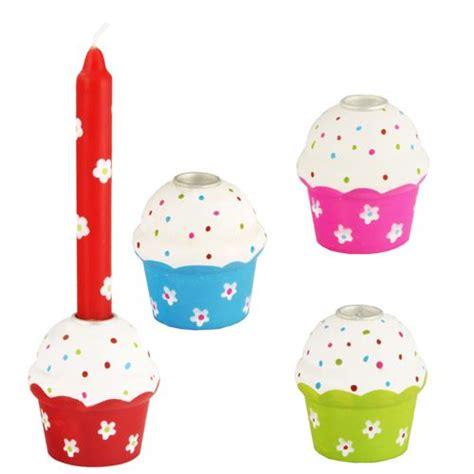 Kerzenhalter 4 Cm Durchmesser by Kerzenhalter Holz Rund 216 4 Cm 183 5 Cm Farbig Quot Cupcake