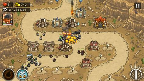 kingdom rush frontiers hacked full version kingdom rush frontiers hacked unblocked opcafnai