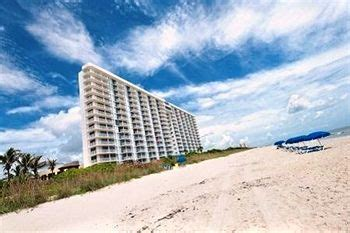house motel melbourne fl radisson suite hotel oceanfront in indialantic florida