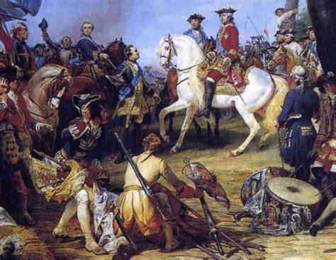 fontenoy 1745 cumberlands bloody 11 mai 1745 fontenoy jean joseph julaud