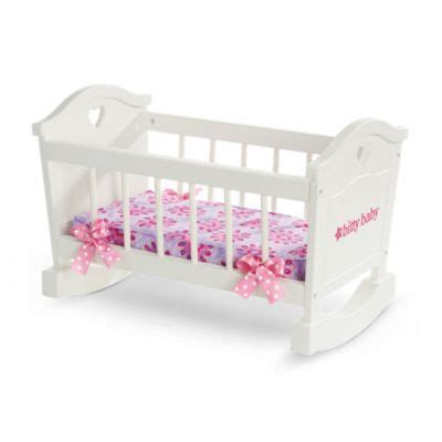 Baby Doll Cribs And Beds by 25 Best Ideas About Bitty Baby On Baby Doll
