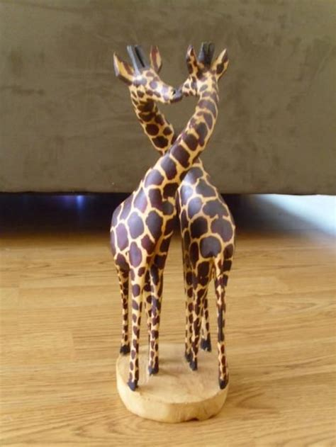 home decor giraffe 22 best images about giraffe ideas on pinterest safari